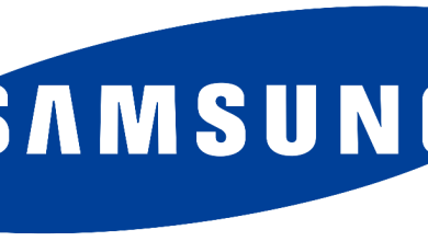 Photo of Samsung to take part at 5th Innovation Africa Summit in Uganda