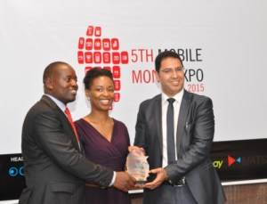 Ingenico Group earns Award for 'Financial Inclusion Platform of the Year'