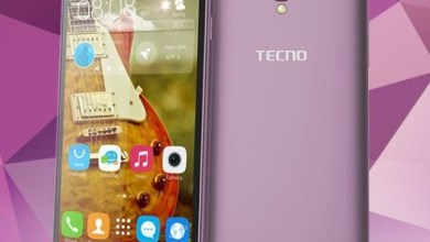 Photo of Tecno Boom J7: Review and Unboxing Video