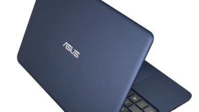 Photo of REVIEW:  Hands on with the Asus EeeBook X205TA