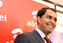 Photo of Airtel Kenya post-paid customers can now pay bills online