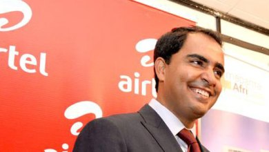 Photo of Airtel now third largest mobile operator in the world