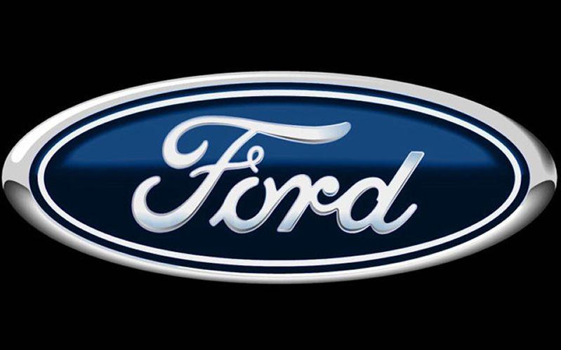 ford_logo_3d_design