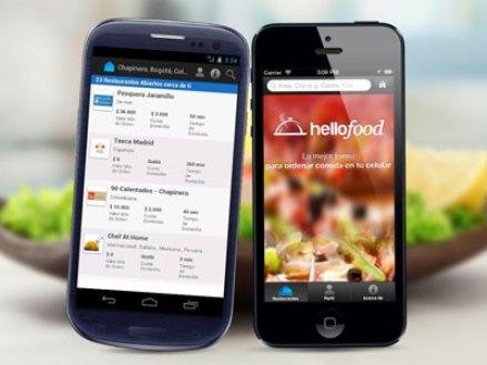 hellofood-app-itusers