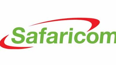Photo of Breaking: Safaricom Network is down countrywide, calls, data and Mpesa services affected