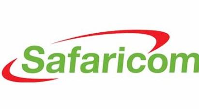 Safaricom-Kenya-Logo-medium