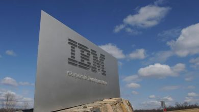 Photo of Annual IBM List Celebrates Global Women Leaders Shaping the Future of Artificial Intelligence