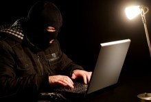 Photo of Hacking Team: Terrorists may now use spying tools after security breach