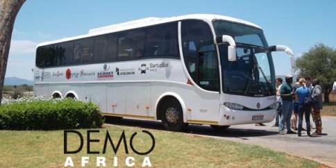 AMPION-Venture-Bus-Demo-Africa-YourStory