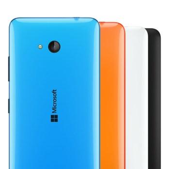 Lumia-640-3g-DSIM-homescreen-jpg