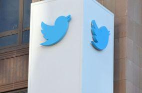 Twitter-850x560