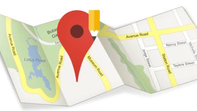 Photo of Google to put Samburu National Reserve on Street View