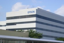 Photo of Epson revamps Kenya product line to target schools, counties