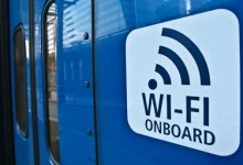 Photo of Google's new project to provide high-speed public Wi-Fi in 400 train stations across India