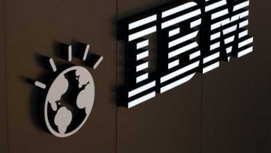Photo of Etihad Airways Signs Technology Services, Cloud Collaboration agreement With IBM