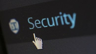 Photo of Cybersecurity Spending to Grow by up to 6% in 2020, Report