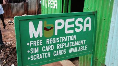 Photo of M-Pesa to now indicate recipients' last name to stop worrying transactions