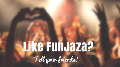 Photo of Funjaza, an entertainment website launches in Kenya