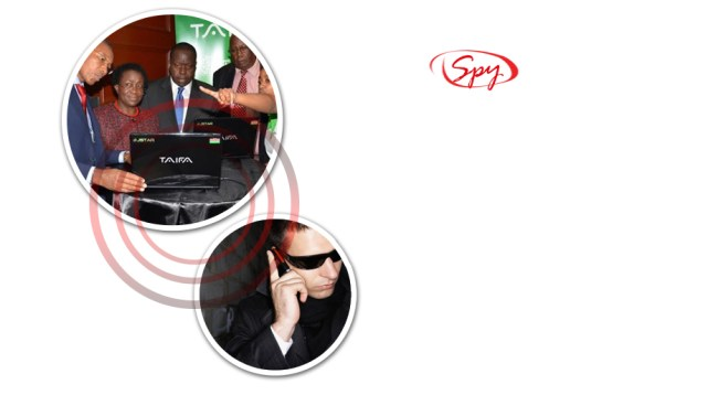 spy_tracker_for_your_laptop