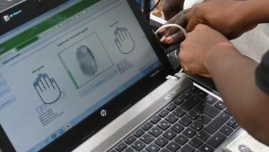 Photo of Gemalto modernizes Guinea's national voter register