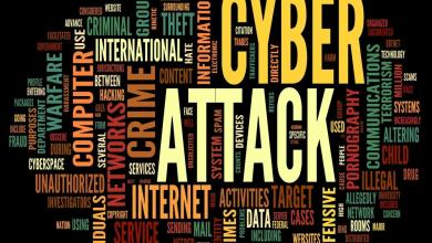 Photo of Cyber Attacks Decrease by 59.9pc in Kenya due to Improved Security, CA says