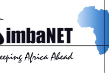 Photo of SimbaNET Launches SimbaSKY to enhance internet access in remote rural areas