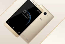 Photo of Why the Infinix Note 2 should be your next smartphone.