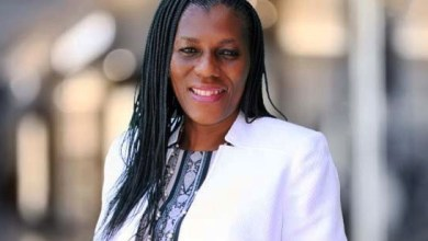 Photo of Jumia Nigeria appoints Mrs Juliet Anammah as New CEO