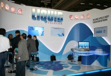 Photo of Liquid Telecom names Ahmad Mokhles as its Group Chief Operating Officer