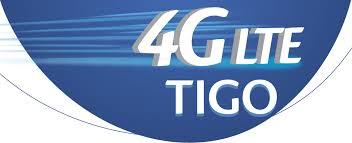 Photo of Tigo unveils its 4G LTE service in Tanzania