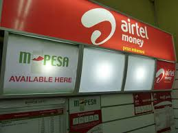 Photo of Airtel renews M-Pesa agents battle with Safaricom