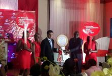 Photo of New Airtel UnlimiNet 20 Bundle to offer free Facebook and WhatsApp
