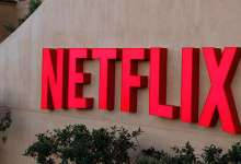 Photo of VIDEO: ICT CS Joseph Mucheru Talks about the Future of Netflix in Kenya