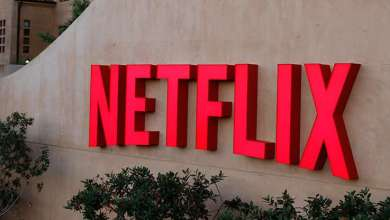 Photo of Netflix is working on ways to crack down on password sharing