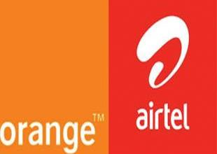 Photo of Orange buys  Airtel's operations in Burkina Faso and Sierra Leone