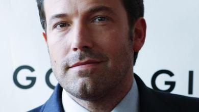 Photo of Pulling a Ben Affleck – How open collaboration could spark your brightest idea