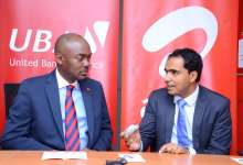 Photo of Airtel partners with UBA Bank for Mobile Banking and Savings Services