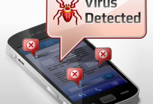 Photo of Report: Mobile Devices Become a New Target for Spam and Malware Attacks
