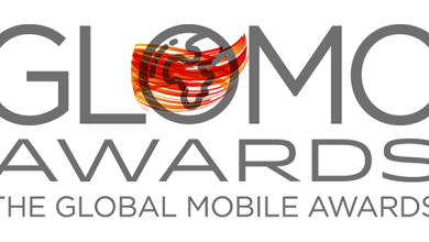 Photo of Full list of the #MWC16 Glomo Awards Winners