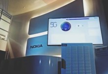 Photo of #MWC16: Nokia outlines plans to seize new opportunities in 5G and IoT
