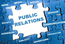 Photo of Opinion: Issues in Public Relations in Nigeria