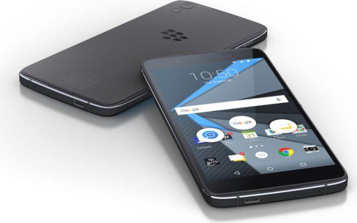 BlackBerry-Neon-4-840x525