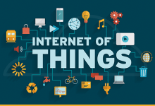 Photo of Nokia enables companies in MENA to capatilise on the opportunities of IoT