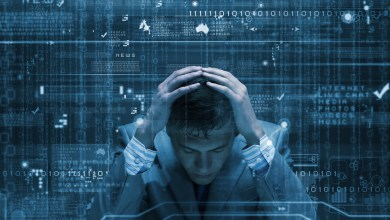 One of the most valuable assets you have as a business owner is your server, and IT security issues like a data breach is a huge business nightmare.