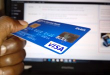 Photo of Cyber Crime:  Are your online banking transactions safe?