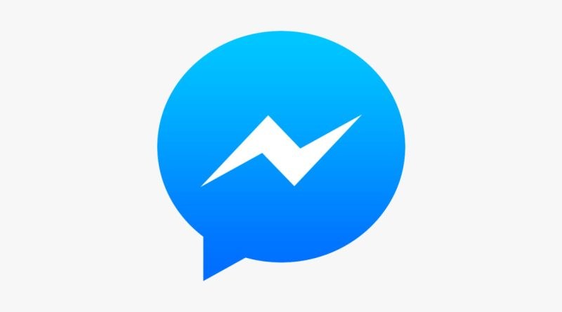 Facebook has done this by adding the Data Saver option in the settings menu on Facebook Messenger Beta on Android.