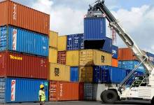 Photo of Report: Global Container Fleet Market to grow by 3%, 2017-2021