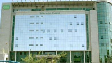 Photo of Treasury pays KSh7.5B initial installment to Safaricom for security network job