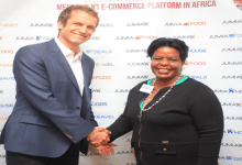 Photo of Kenyan SMEs leverage e-commerce to  compete with the big boys