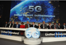 Photo of Major operators and vendors commit to promote unified global 5G standards